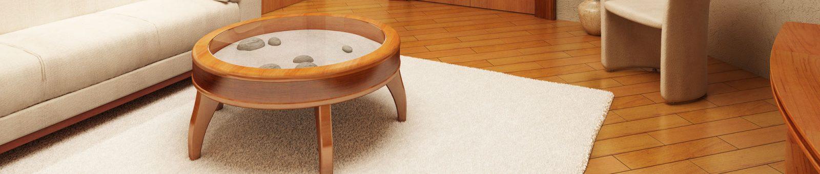Hardwood Laminate Flooring Gel Gloss Rv
